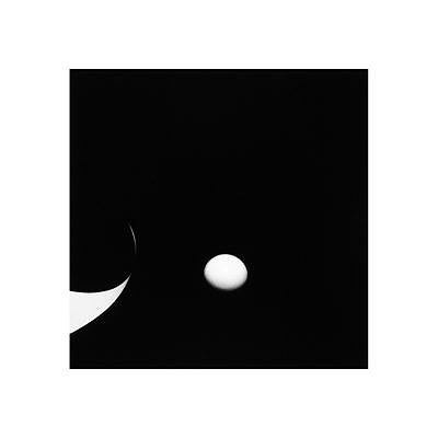 CONCTRETE PHOTOGRAPHY_o3