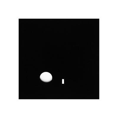 CONCTRETE PHOTOGRAPHY_o4