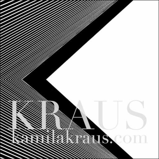 logo_kraus_bw